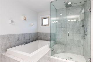 "Photo 23: 2335 W 14 Avenue in Vancouver: Kitsilano House for sale in ""Kitsilano"" (Vancouver West)  : MLS®# R2467981"