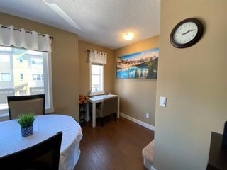 Photo 15: 404 2461 Baysprings Link SW: Airdrie Row/Townhouse for sale : MLS®# A1085181