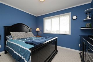 Photo 11: 33783 BLUEBERRY DRIVE in Mission: Mission BC House for sale : MLS®# R2250508