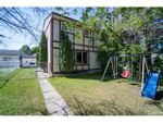 Property Photo: 314 McMeans AVE E in WINNIPEG