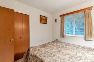 Photo 15: 308 Larwood Rd in : CR Willow Point House for sale (Campbell River)  : MLS®# 862395