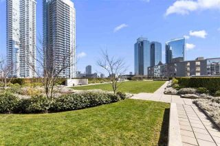 Photo 34: 1401 6240 MCKAY Avenue in Burnaby: Metrotown Condo for sale (Burnaby South)  : MLS®# R2612462