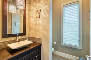 Photo 8: 69 Waters Edge Drive: Heritage Pointe Detached for sale : MLS®# A1148689