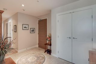 Photo 32: 502 9809 Seaport Pl in Sidney: Si Sidney North-East Condo for sale : MLS®# 883312