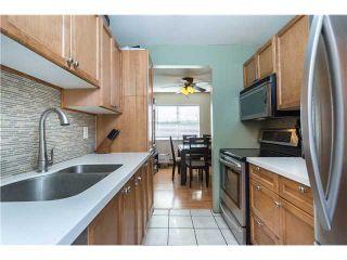 Photo 8: # 305 570 E 8TH AV in Vancouver: Mount Pleasant VE Condo for sale (Vancouver East)  : MLS®# V1140433