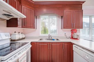 Photo 11: 3303 BLUE JAY Street in Abbotsford: Abbotsford West House for sale : MLS®# R2572288