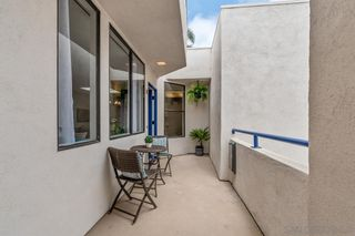 Photo 22: CROWN POINT Condo for sale : 2 bedrooms : 3984 Lamont St #8 in San Diego