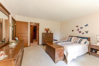 Photo 27: 126 Country Club Lane in Rural Rocky View County: Rural Rocky View MD Semi Detached for sale : MLS®# A1129942