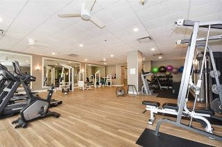 "Photo 17: PH1 1238 BURRARD Street in Vancouver: Downtown VW Condo for sale in ""ALTADENA"" (Vancouver West)  : MLS®# R2537828"
