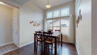 Photo 14: 9764 221 Street in Edmonton: Zone 58 House for sale : MLS®# E4262702