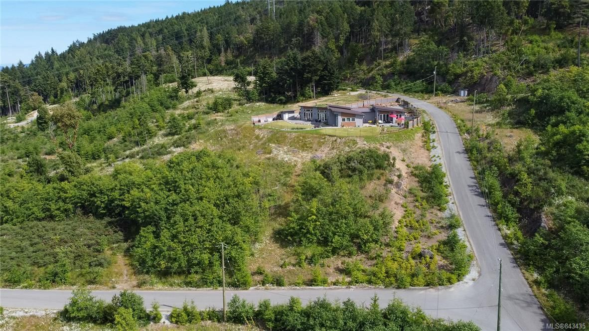 Photo 43: Photos: 133 Southern Way in Salt Spring: GI Salt Spring House for sale (Gulf Islands)  : MLS®# 843435