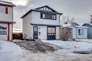 Photo 4: 111 ERIN RIDGE Road SE in Calgary: Erin Woods House for sale : MLS®# C4162823