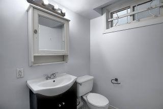Photo 34: 9103 58 Street in Edmonton: Zone 18 House for sale : MLS®# E4239916