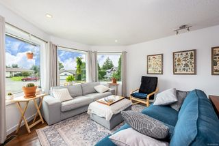 Photo 6: 231 Carmanah Dr in Courtenay: CV Courtenay East House for sale (Comox Valley)  : MLS®# 856358