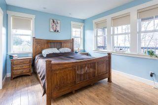 Photo 12: 5395 HOOGE Road in Sardis - Greendale: Greendale Chilliwack House for sale (Sardis)  : MLS®# R2550250