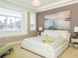 """Photo 11: 5420 FRANCIS Road in Richmond: Lackner House for sale in """"LACKNER"""" : MLS®# V1130690"""