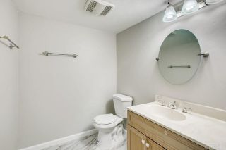 Photo 17: House for sale : 3 bedrooms : 4004 Cortez Way in Spring Valley