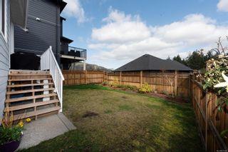 Photo 32: 1242 Nova Crt in : La Westhills House for sale (Langford)  : MLS®# 871088