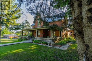 Photo 6: 51 PERCY Street in Colborne: House for sale : MLS®# 40147495