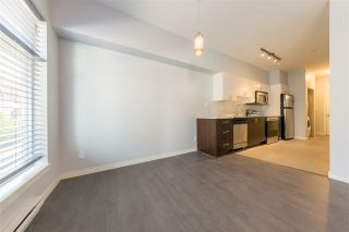"Photo 12: 105 13728 108 Avenue in Surrey: Whalley Condo for sale in ""Quattro 3"" (North Surrey)  : MLS®# R2506037"