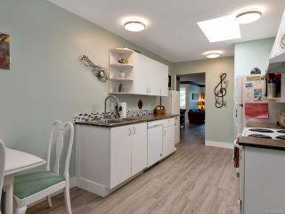 Photo 45: 621 Marsh Wren Pl in NANAIMO: Na Uplands Full Duplex for sale (Nanaimo)  : MLS®# 845206