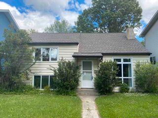 Main Photo: 11618 77 Avenue in Edmonton: Zone 15 House for sale : MLS®# E4262920