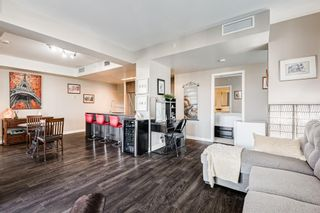 Photo 13: 411 626 14 Avenue SW in Calgary: Beltline Apartment for sale : MLS®# A1153517