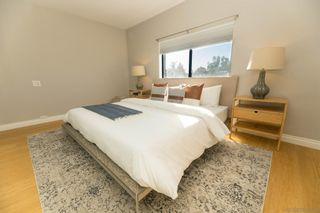Photo 21: Condo for sale : 2 bedrooms : 3560 1St Ave #1 in San Diego
