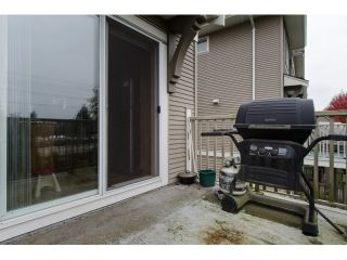 "Photo 13: 21 15155 62A Avenue in Surrey: Sullivan Station Townhouse for sale in ""Oaklands"" : MLS®# R2007650"