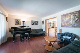Photo 7: 7 Sunrise Bay in St Andrews: House for sale : MLS®# 202104748
