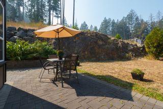 Photo 34: 2000 Duggan Pl in : Hi Bear Mountain House for sale (Highlands)  : MLS®# 877552