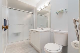 Photo 14: 3490 OXFORD Street in Vancouver: Hastings Sunrise House for sale (Vancouver East)  : MLS®# R2623373