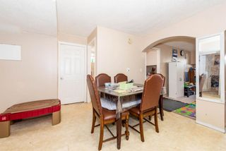 Photo 29: 57 MARTINVALLEY Place in Calgary: Martindale Detached for sale : MLS®# A1117247