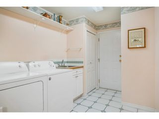 """Photo 20: 10197 170A Street in Surrey: Fraser Heights House for sale in """"ABBEY GLEN"""" (North Surrey)  : MLS®# R2594533"""