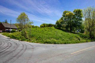 Photo 1: 48 Dauphinees Loop in Glen Haven: 40-Timberlea, Prospect, St. Margaret`S Bay Vacant Land for sale (Halifax-Dartmouth)  : MLS®# 202114826