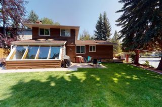 Photo 35: 8963 Bay Ridge Drive SW in Calgary: Bayview Detached for sale : MLS®# A1133882