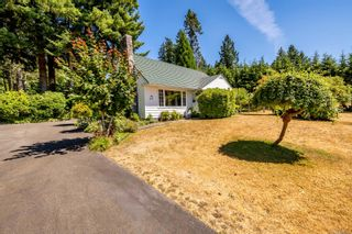 Photo 11: 810 Back Rd in : CV Courtenay East House for sale (Comox Valley)  : MLS®# 883531