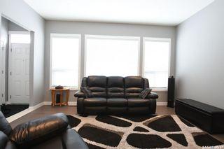 Photo 15: 2926 Ridgway Avenue in Regina: Hawkstone Residential for sale : MLS®# SK839889