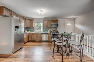 Photo 8: 6135 4 Street NE in Calgary: Thorncliffe Detached for sale : MLS®# A1134001
