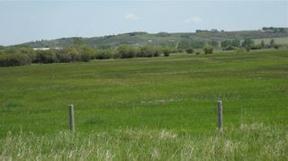 Photo 5: NONE-80 Street & 226 Ave-Rural Foothills County-