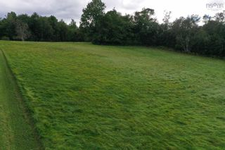Photo 8: Lot 11-2 Little Harbour Road in Little Harbour: 108-Rural Pictou County Vacant Land for sale (Northern Region)  : MLS®# 202123060