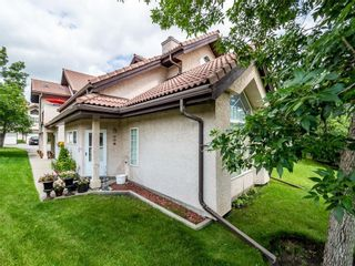 Photo 19: 901 1997 Sirocco Drive SW in Calgary: Residential for sale : MLS®# A1030389