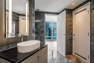 """Photo 18: 2906 1151 W GEORGIA Street in Vancouver: Coal Harbour Condo for sale in """"Trump International Hotel and Tower Vancouver"""" (Vancouver West)  : MLS®# R2543391"""