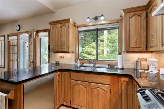 Photo 9: 12668 BLUE MOUNTAIN Crescent in Maple Ridge: Northeast House for sale : MLS®# R2431419