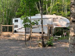 Photo 12: 324 Eddy Drive in East Dalhousie: 404-Kings County Residential for sale (Annapolis Valley)  : MLS®# 202122240