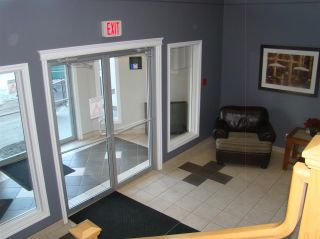 Photo 4: 134 99 WESTERRA Manor: Stony Plain Condo for sale : MLS®# E4224884