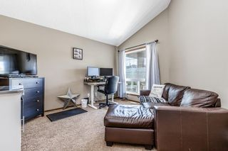 Photo 15: 6A Tusslewood Drive NW in Calgary: Tuscany Detached for sale : MLS®# A1115804