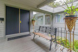Photo 11: 958 Royal Oak Dr in Saanich: SE Broadmead House for sale (Saanich East)  : MLS®# 886830