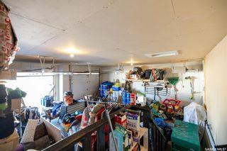 Photo 20: 1210 Denham Crescent in Saskatoon: Hampton Village Residential for sale : MLS®# SK856736