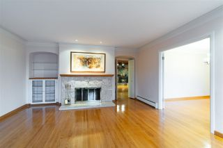 "Photo 31: 301 N HYTHE Avenue in Burnaby: Capitol Hill BN House for sale in ""CAPITOL HILL"" (Burnaby North)  : MLS®# R2531896"
